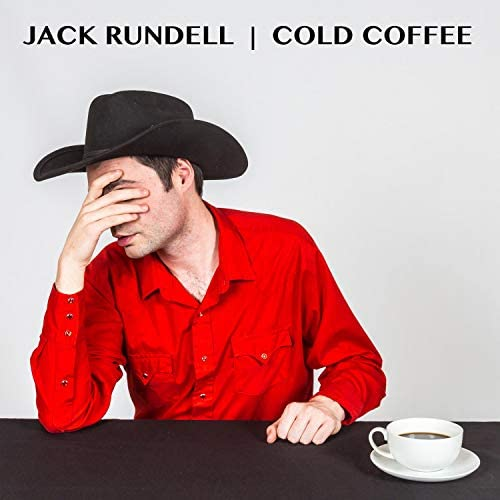 Jack Rundell