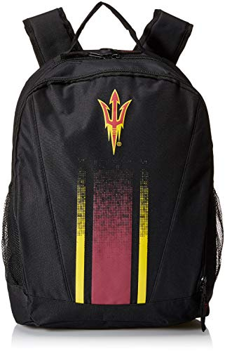 Arizona State 2016 Stripe Primetime Backpack