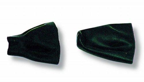 Navyline Latex Armmanschetten für Trockenanzug, Größe:mittel Ø 40/90mm