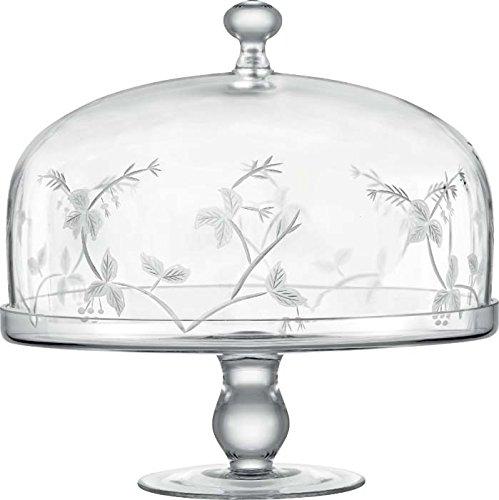 campana cristal para tartas fabricante Tableart