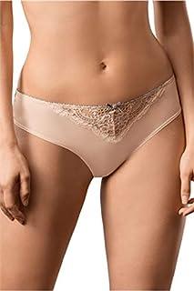 Amoena Womens 44512 Celine Underwear - Multi