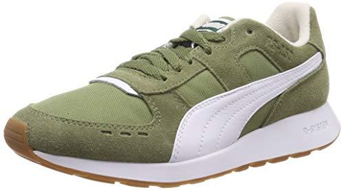 Sneaker Puma PUMA RS-150 Nylon Wn's