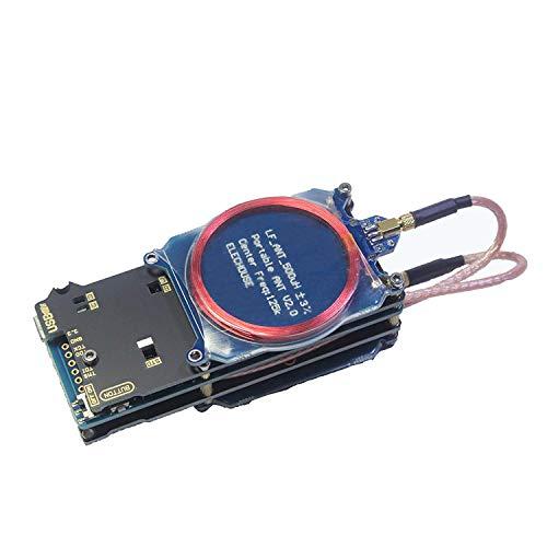 Proxmark3 RDV2.0 Kits for RFID H/ID UID Clone NFC