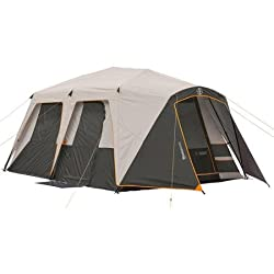 Bushnell Shield Series Tent Reviews