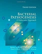 Bacterial Pathogenesis: a Molecular Approach by Brenda A. Wilson (2010-12-06)