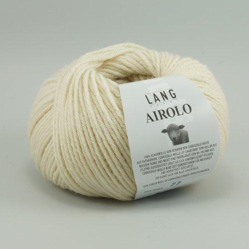Lang Yarns Airolo 855.0002