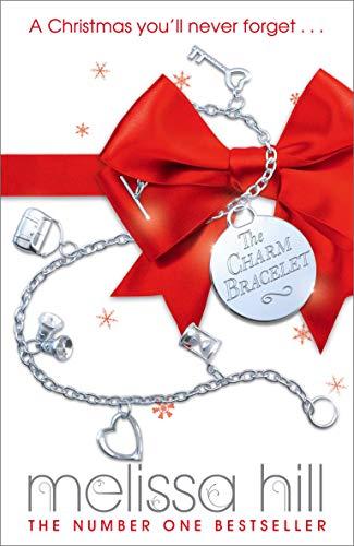 The Charm Bracelet: Now a Hallmark Original movie 'A Little Christmas Charm'