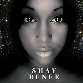 Shay Renee