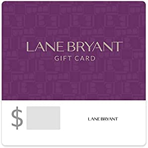 Buy $50, save $10 with code BRYANT at checkout