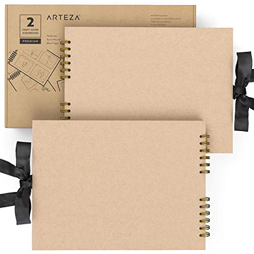 ARTEZA Scrapbooking & Stamping Supplies - Best Reviews Tips