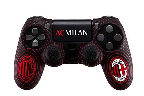 PlayStation 4 - Controller Skin AC Milan 3.0