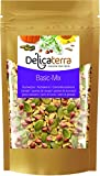 Delicaterra Mix, 1 kg -