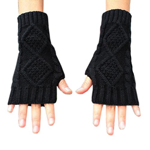 41jWTMmrzXL - 5 Best Gloves for Raynaud's - Inside the house and office