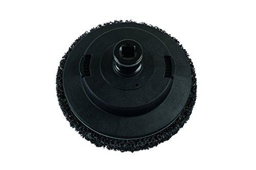 Laser 7133 Outil de Nettoyage pour moyeu de Roue 160 mm 1/2\