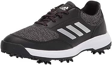 adidas womens W Tech Response 2.0, Black/Silver/Grey, 7 US