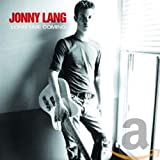 Long Time Coming - onny Lang