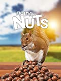 Going Nuts