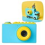Lego Cameras - Best Reviews Guide