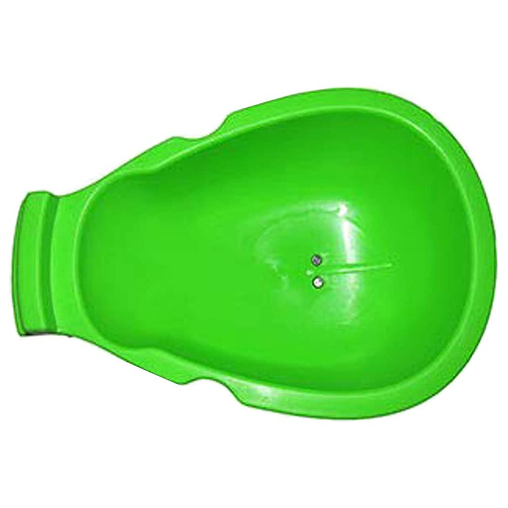 Fisher-Price Laugh and Learn, Learn with Puppy Potty FFN36 - Replacement Pot