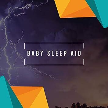 15 Loopable Rain Sounds for Baby Sleep Aid, Cure Insomnia & Peaceful Sleep