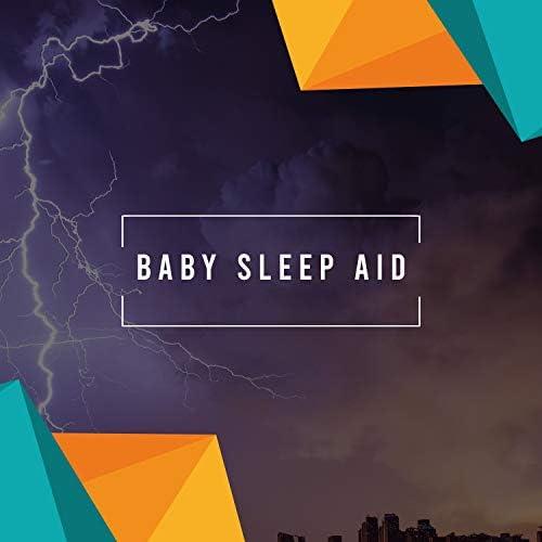 Sleep Baby Sleep, Lullabies for Deep Meditation & Zen Meditation and Natural White Noise and New Age Deep Massage