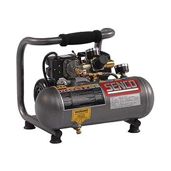 Senco SENPC1010UK1 Compressors