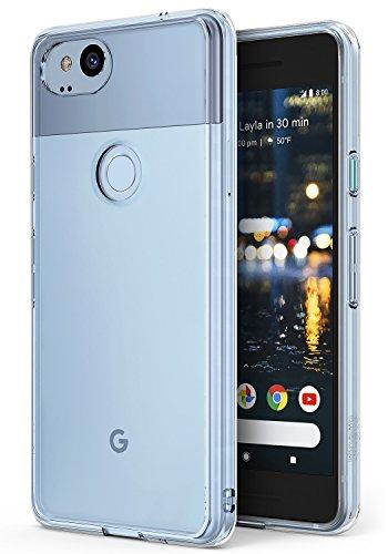 google pixel 2 bumper case