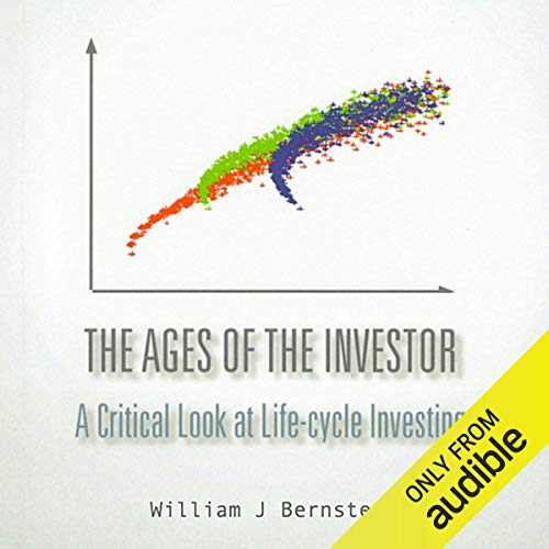 The Ages of the Investor Titelbild