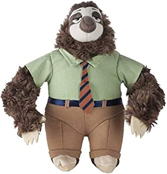 Best zootopia stuffed animals Reviews