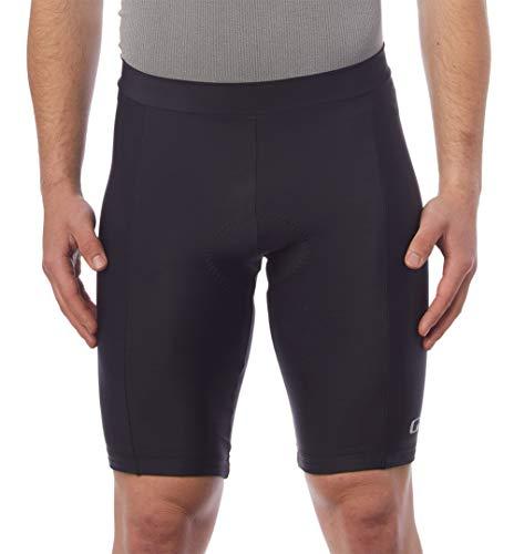 Giro M Chrono Short Mens Adult Cycling Shorts - Black (2021) - Medium