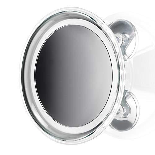 Decor Walther - BS 18 Touch Kosmetikspiegel