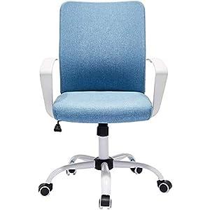 41jWjiFDDqL._SS300_ Coastal Office Chairs & Beach Office Chairs