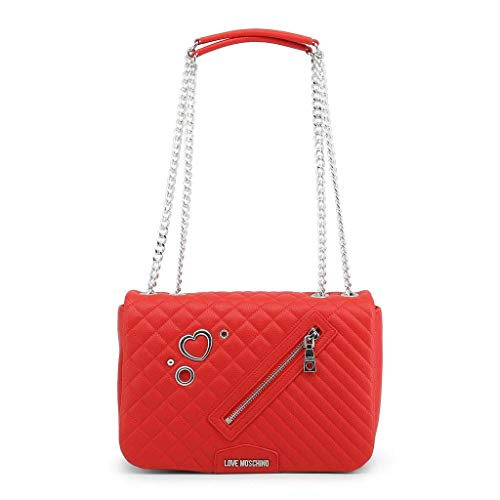 Love Moschino - JC4077PP16LL