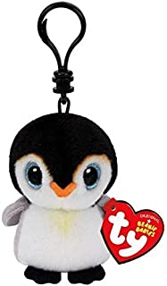 Best ty penguin keychain Reviews