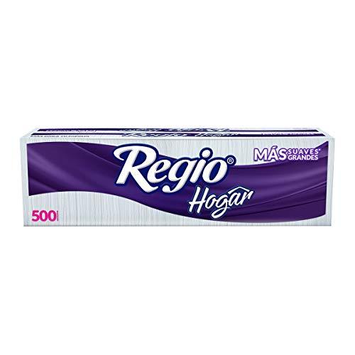 Todo para el Hogar, Todo para el Hogar, Drugstore
