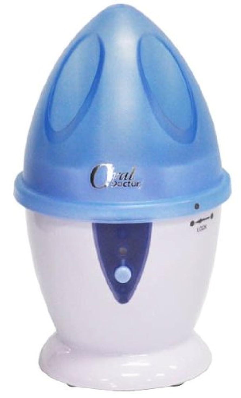 予想する夢中農業エイコー(EIKO) オーラルドクター?据置用歯ブラシ 電池式除菌庫 歯ブラシスタンド 3530303