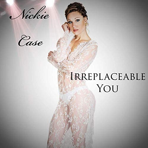 Nickie Case