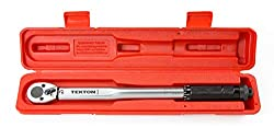 Best Torque Wrenches for the Money 5