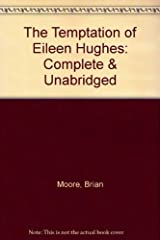 temptation of Eileen Hughes