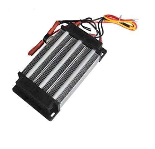 ZHANGSHENG 750W 110V AC DC PTC Ceramica Air Heater Riscaldamento resistenze elettriche Alta qualità