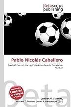 Mejor Pablo Nicolás Caballero de 2021 - Mejor valorados y revisados