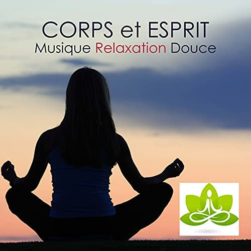 Musique de Relaxation, Sounds of Nature Relaxation & Liquid Blue