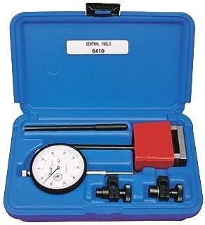 Long Range Indicator Test Set - (CT- 6410)