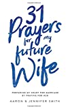 31 Prayers for...image
