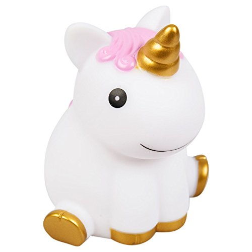 Einhorn Spardose  Unicorn Money Bank