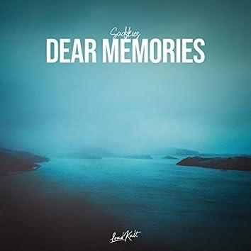 Dear Memories