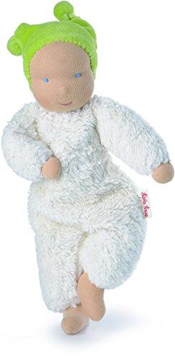 Käthe Kruse 0138224 Schatzi Wölkchen Puppe