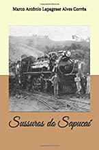Sussuros do Sapucaí (Portuguese Edition)