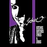Bitches,Butches,Dykes & Divas - Sookee