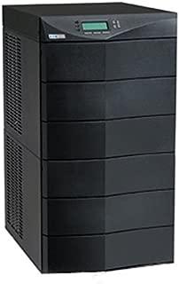Eaton Powerware PW9170+ 9kVA Scalable 9kVA Tower UPS